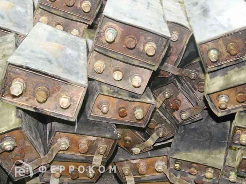 1 кг латуни цена в Приокск 1 кг меди в Николо-Кропотки